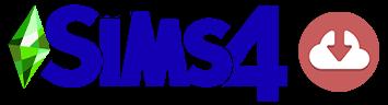 Les Sims 4 Télécharger PC. Télécharger Sims 4 et DLC