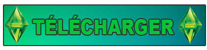 The Sims Télécharger